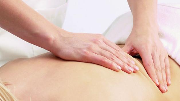 massagem-base