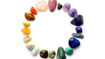 http://www.beholistic.pt/wp-content/uploads/2014/02/massagem-cristais-213x120.jpg