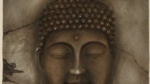 http://www.beholistic.pt/wp-content/uploads/2014/05/Indian-Head-Massage-300x298-213x120.jpg