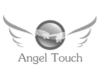 Logotipo Angel Touch