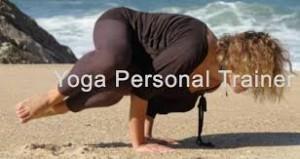 Curso Certificado de Professores de Yoga