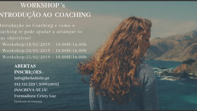 http://www.beholistic.pt/wp-content/uploads/2019/02/Introdução-ao-Coaching-1-628x353.png